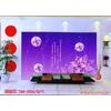 供应电视背景墙 冰晶电视背景墙 钢化玻璃电视背景墙 艺术玻璃电视背景墙