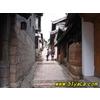 洛阳旅游票务预定|洛阳旅游资讯|洛阳旅游平台|中国旅游业门户feflaewafe