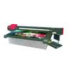 UV数码平板喷印机全国火热销售中