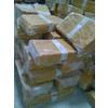 供应标胶 烟胶 硅胶 天然乳胶