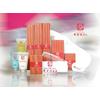 供应澄迈县酒店客房香皂,外贸出口小香皂