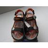 【精品推荐】泉州沙滩鞋 泉州沙滩鞋批发 泉州沙滩鞋厂家feflaewafe