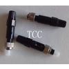 供应FC光纤快速连接器价格·SC光纤快速连接器批发·光纤快速连接器厂家