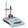 供应PHS-3G型pH计