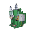 供应冰箱压缩机接线端子三相二次整流焊机