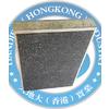 供应岩片漆系列外墙保温装饰一体板