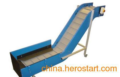 供应无锡机床钢板防护罩 钢板防护罩维修