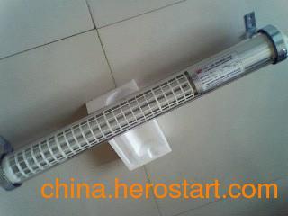 供应恩硕牌机床钢板防护罩 机床钢板防护罩维修