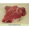 供应冷冻牛肉
