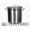 供应不锈钢304汤桶