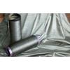 供应防辐射材料,装修屏蔽材料,导电布胶带