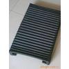 机床防护板/机床防护板厂家/机床防护板制造厂