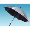 供应济南广告伞,广告雨伞,酒瓶雨伞,酒瓶伞,山东订做广告伞