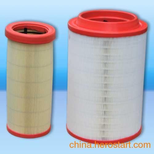供应2841PU空气滤清器