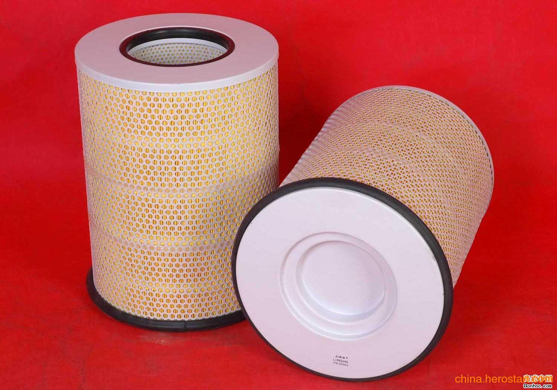 供应4206098日立空气滤清器