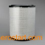 供应唐纳森P532505空气滤芯