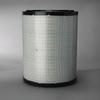 供应P533882空气滤芯