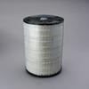 供应P533930空气滤芯