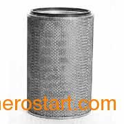 供应P535115空气滤芯