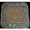 供应炭化沙发垫