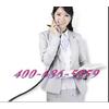 供应海信空调健康旋律石家庄海信空调售后维修电话