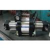 供应冷媒增压泵