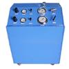 供应冷媒增压灌装系统