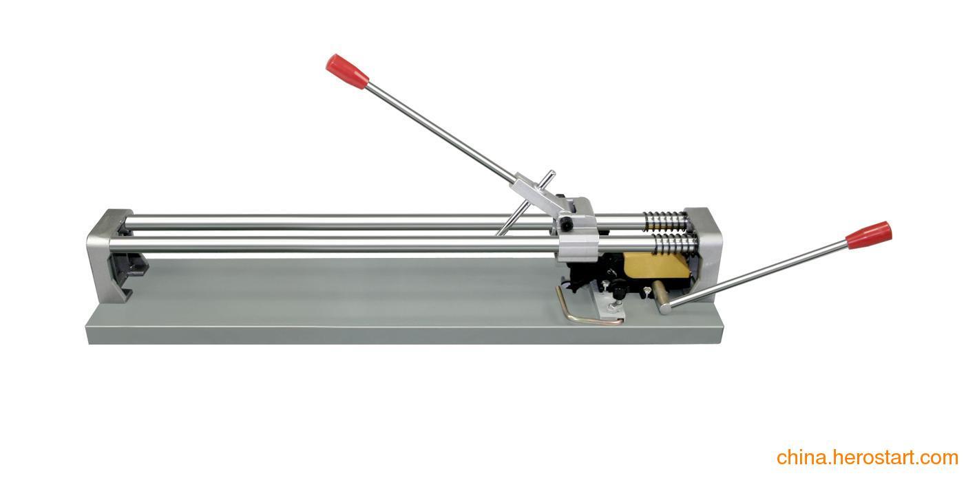 供应手动瓷砖切割机HC-800
