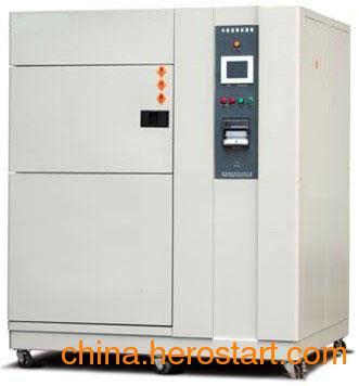 供应江西高低温试验箱/江苏高低温试验箱/福建高低温试验箱