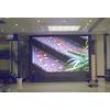 供应西安LED(室内、户外显示屏)首选汇森