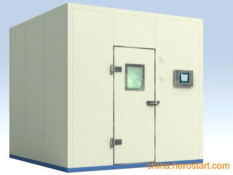 供应江西冷热冲击试验箱-高低温试验箱-快温变试验箱-ESS试验箱