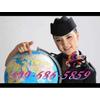 供应石家庄海信空调售后维修电话健康渲染整个世界