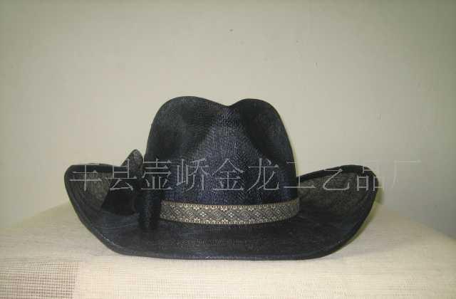 中国麻布产地特供帽子,草帽,毛绒帽