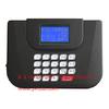 供应深圳品牌TCP/IP食堂售饭机食堂刷卡机感应卡IC卡消费机