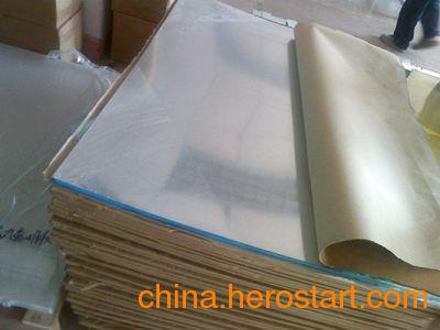 PS板材供应 亚克力板材厂家