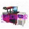 供应四川成都气动打标机激光打标机二维码打标机光纤打标机