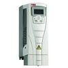 供应ABB800 ACS401洛阳维修