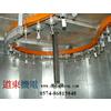 供应液体静电自动涂装机|DISK自动喷涂系统