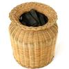 供应居家花瓶备长炭(3kg)