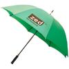 供应青岛雨伞厂家定做青岛广告伞 青岛广告伞_雨具 太阳伞