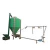 供应衢州天元农牧 养猪设备 自动下料系统