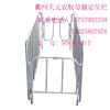 供应衢州天元农牧 养猪设备  母猪定位栏