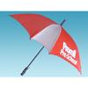 供应青岛雨伞 青岛雨伞厂家