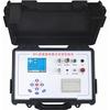 供应SF6气体密度继电器校验仪