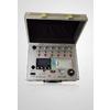 供应专业2012新款式甲醛检测仪|室内装修污染气体检测仪(加盟赠送)