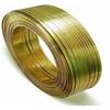 供应H65制锁用黄铜线 H70台湾环保黄铜线 H62无铅黄铜线