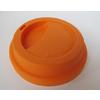 供应广东硅橡胶异型件厂家