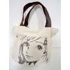 南昌环保袋厂环保袋定做南昌环保袋设计定做环保袋供应环保袋袋制作