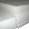 供应PE板材、聚乙烯板