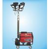 供应多功能-全方位升降工作灯/自动升降工作灯/自动升降工作灯销售公司/